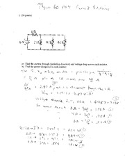 physics_6c_f09_exam_2_solutions