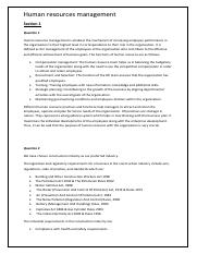 Manage Human resources.pdf