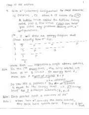 Chapter10_Homework_Solutions