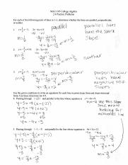 MAC1105-2_4-Practice-Problems-Solutions.pdf