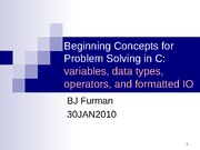 lecture_1a_vars_data_types_formatted_IO (2)
