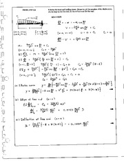 1044_Mechanics Homework Mechanics of Materials Solution