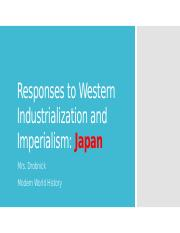 Japans_Responses_to_Western_Imperialism.pptx