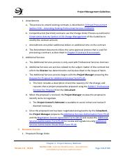 Project Management Guidelines_125.pdf