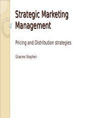 Pricing_and_Distribution_strategies