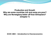 Chapter 7.ppt