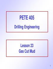 23. Gas Cut Mud.pdf