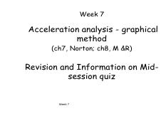 Week 7 Lecture Notes.pdf