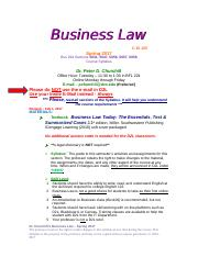 Business Law syllabus.docx