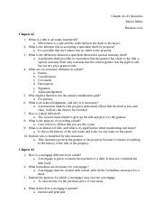 Chapter 42-43 Questions.docx