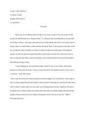 proposal project 4.docx