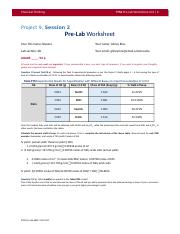 lab report in p6 The lab report assistant is simply a summary of the experiment's questions,  temperature before and after a standard period of exercise (p6) present data .