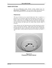 05_NFA_Fire.Alarm.Systems_PART.TWO.pdf
