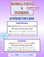 Materials_Science_&_Engineering_Introductory_E-book