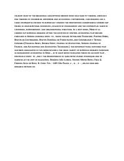 Articles on Management Accounting (6)