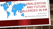 Lecture_11_-Globalization_and_Future_Challenges-
