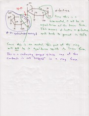 Lecture Note_Page_48