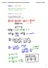 Implicit_Diff_&_Related_Rates,_Review_c