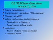 Class_4_Vehicle_Performance_and_Resistan