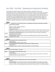 soctheory_F2020_ReadingAssignmentSchedule (3).docx