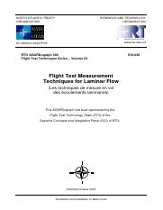 fisher-blt-flight-ag300.pdf
