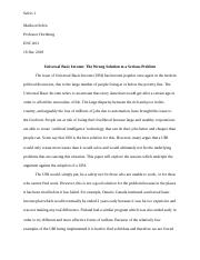 Research Paper- UBI (1).docx