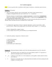 Ch 7 graded assignment (2) (1).odt