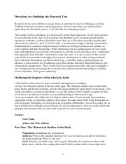 Directions & Tips for Outlining Scholarly Texts.pdf