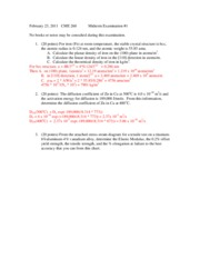 CME 260 Midterm _1 2011 solutions.pdf