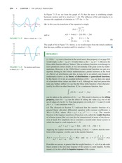 [Dennis.G.Zill]_A.First.Course.in.Differential.Equations.9th.Ed_156