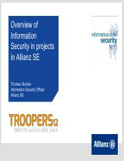 tr12_day01_stocker_overview_of_allianz_se_information_security_in_projects