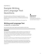pdf_official-sat-study-guide-sample-writing-language-test-questions.pdf