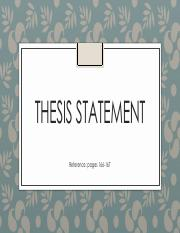 3.Thesis Statement.rev2016.pdf