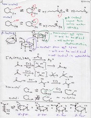 Lecture Note_Page_51