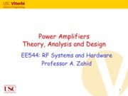 Power-Amplifiers.pdf