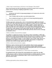Week 6 Assignment 2.docx