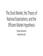 Chapter 8 The Stock Market.pdf
