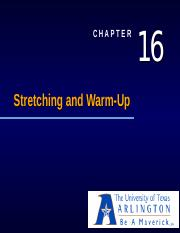 chap 16 Stretching.ppt