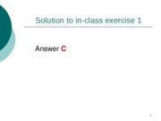 Solutions to in-calss exercises_Chapter 4