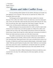 Child Labor Essay Young Love Romeo And Juliet Essay Boat Florida Boating In Florida Topics For Narrative Essays For College Students also Topics To Argue About In An Essay Samples Questions On Written Test  Epic Systems Jobs Romeo And  The Tragedy Of Julius Caesar Essay