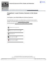 Snapshots._Local_Cinema_Cultures_in_the.pdf