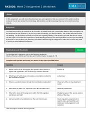 RX2020_Wk2_Worksheet.docx