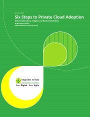 Six-Steps-to-Private-Cloud-Adoption-Key-Considerations-Insights-and-Recommendations.pdf