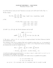 midterm1-sample-solution