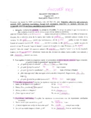 Capitulo 8 9 10 - Handout