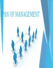 spanofmanagement-140829094928-phpapp01.pptx