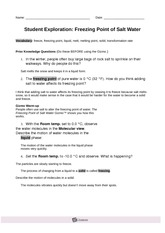 Digestive System Gizmo Worksheet Answers - digestive ...