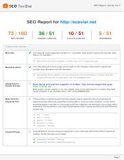Seositecheckup_Analysis_Report_2017_10_03_08_37_49.pdf