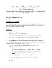 Ch6(Part1)_HW_inf_sols(1) (1).docx
