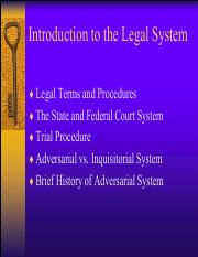 09-27+Intro+to+the+Legal+System